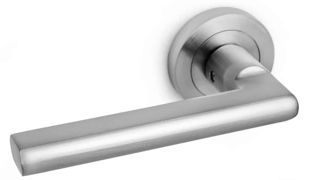 Sophisticated How To Replace Door Handles Contemporary - Best ...