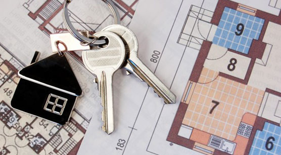 Locksmiths-can-do-more-than-just-get-you-into-your-house