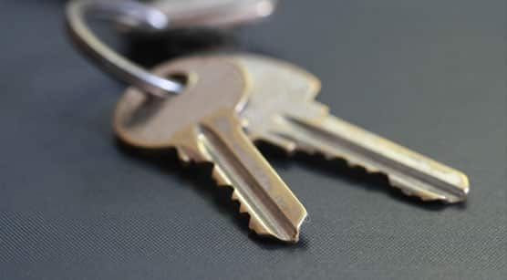 The-Evolving-Role-of-a-Modern-Locksmith